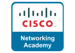 IMGBIN cisco systems ccna computer network cisco networking academy png M1z5aEbz