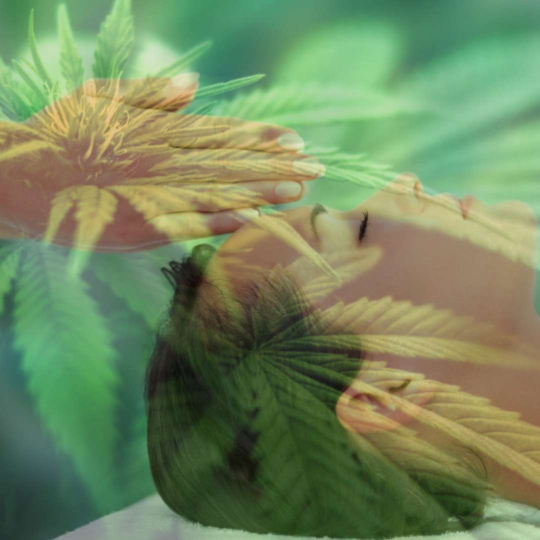 4 Ways Cannabidiol (CBD) Can Complement Massage Therapy and Holistic Healing