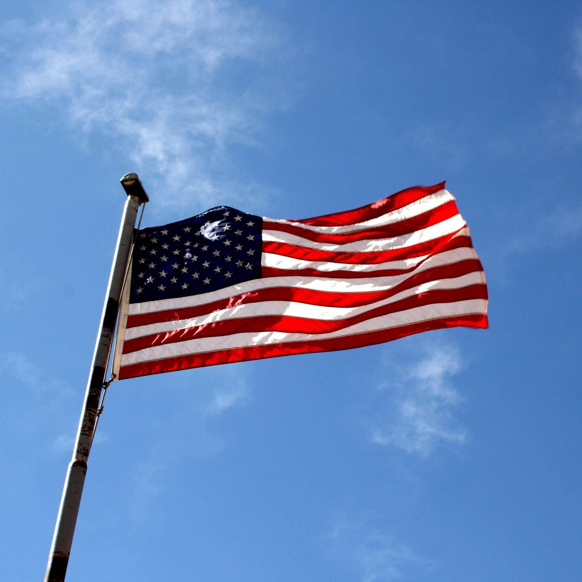 The Forever GI Bill: Offering Big Benefits for Veterans