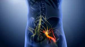 massage therapy program in san diego at ICOHS College to help relieve sciatica