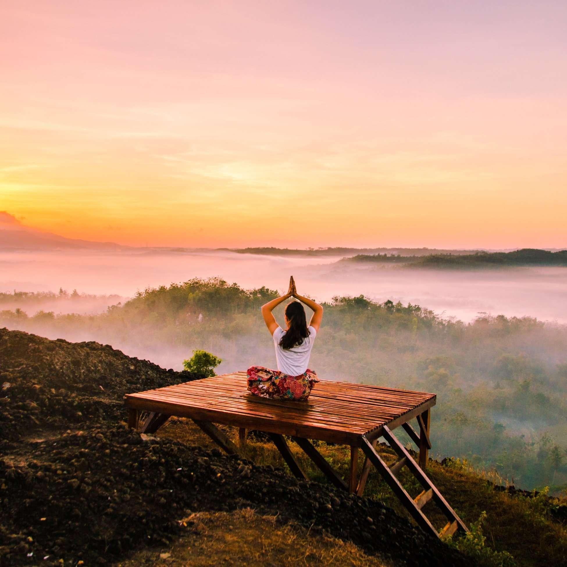 How Ayurveda Can Help Balance Your Health