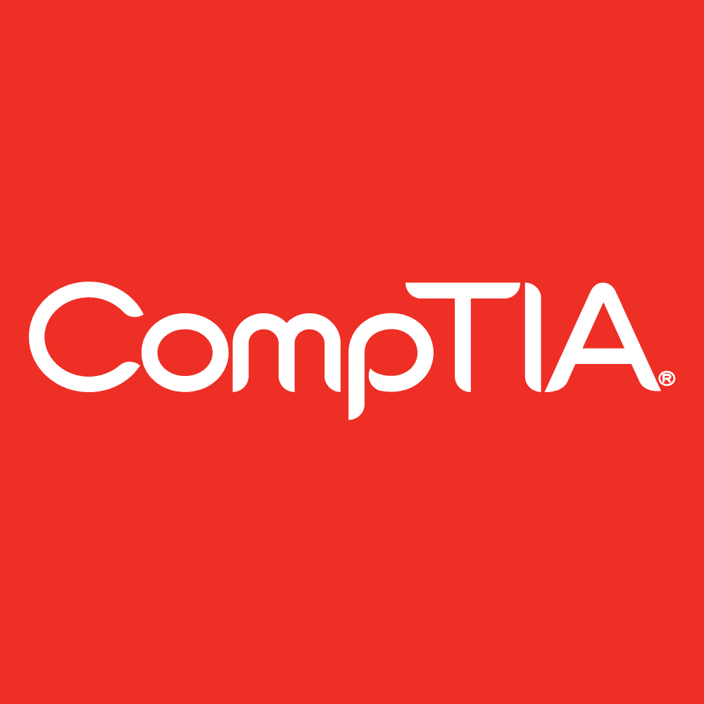 What Is CompTIA Certification? [Careers, Courses, & More]