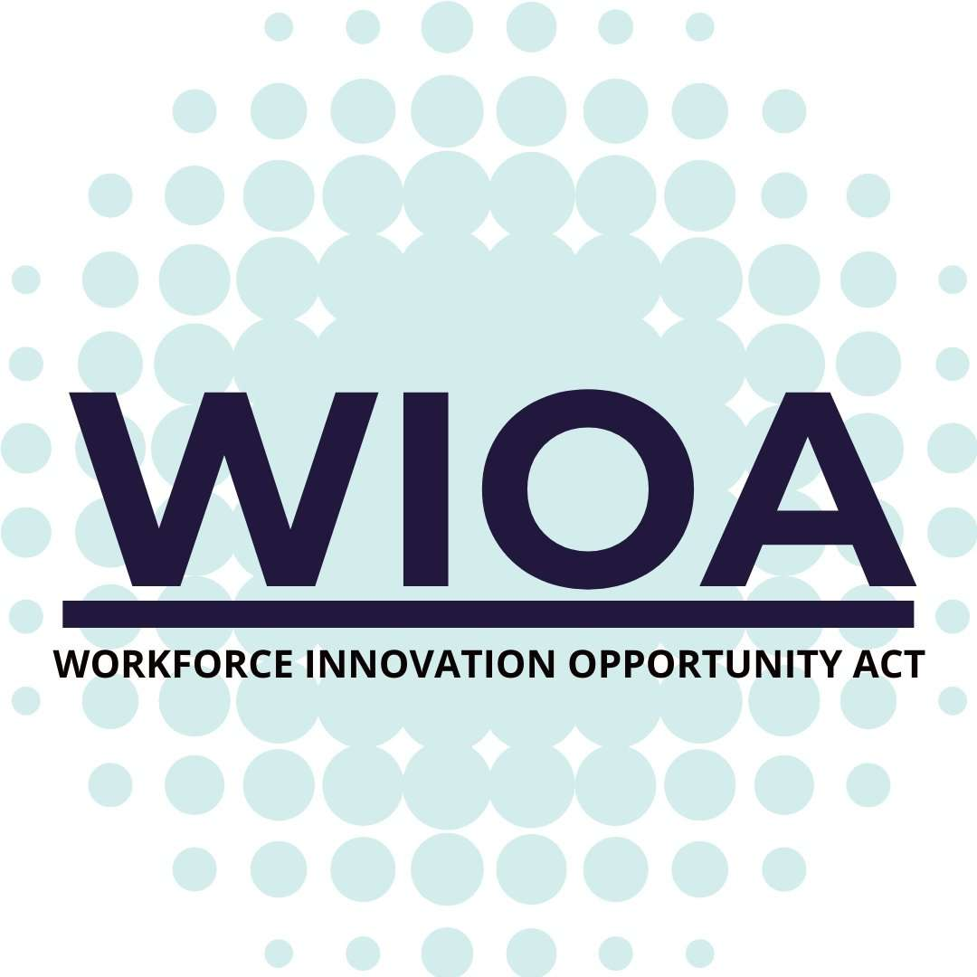 What is WIOA and How to Use it to Your Advantage