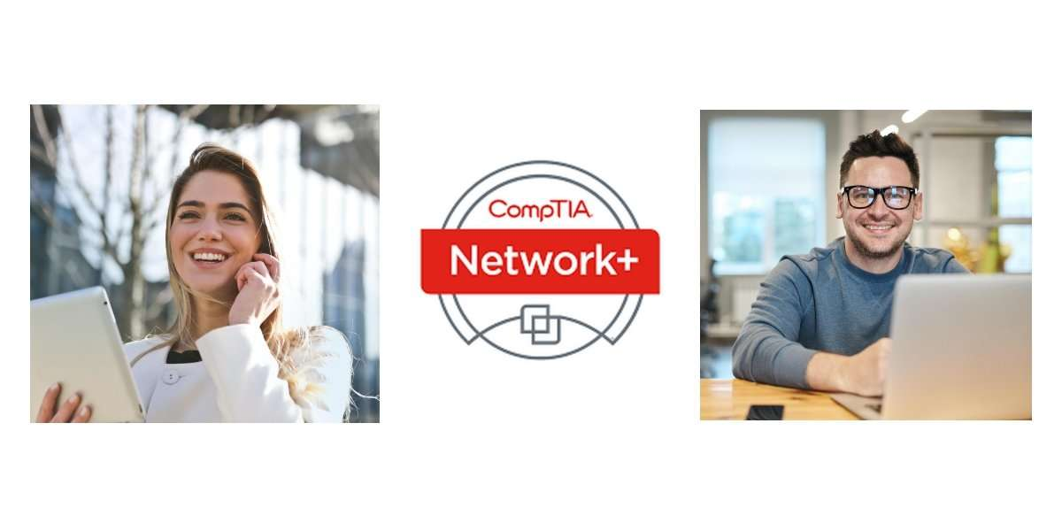 How Can a Network Certification Kickstart Your Career?