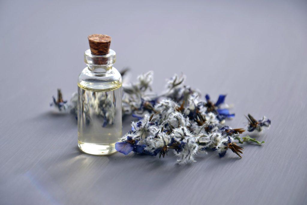 oils for massage, massage oils