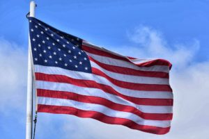 Veterans benefits at ICOHS College