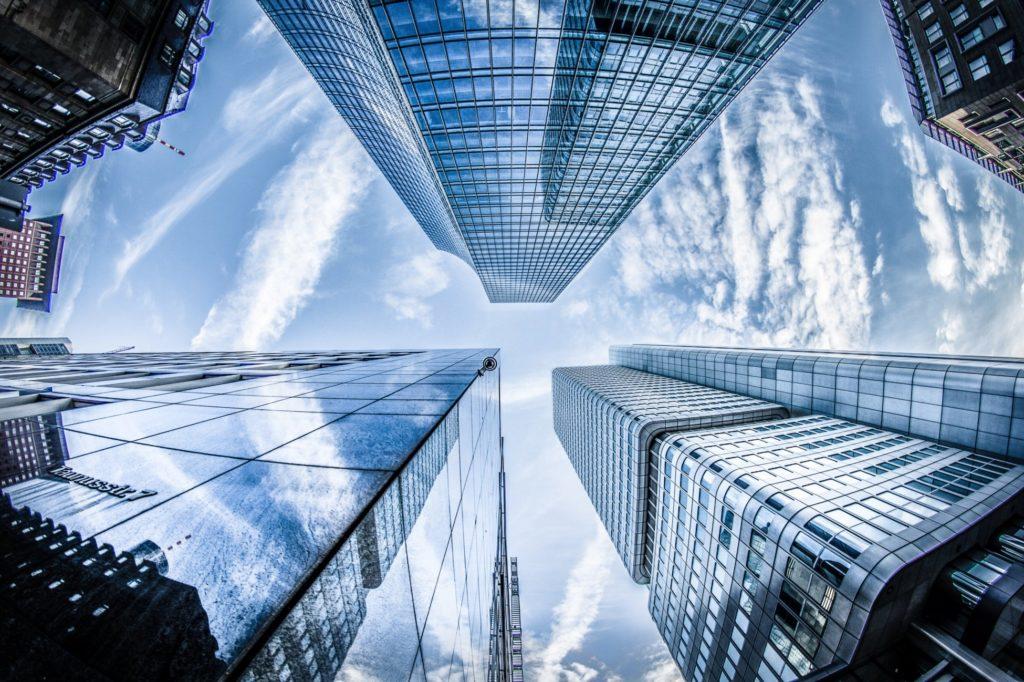 information technology, cloud services, computing services, private cloud, public cloud, hybrid cloud, community cloud, Cloud computing as SaaS, Cloud computing as PaaS, Cloud computing as IaaS, information technology programs san diego