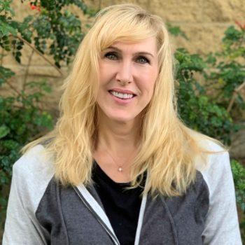 Julie Pitois