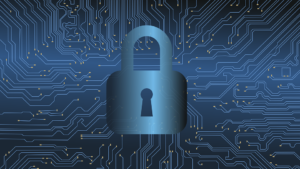 cybersecurity certifications at ICOHS College