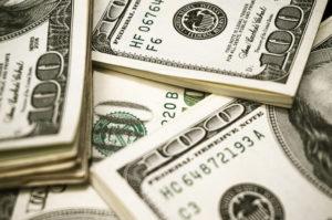 information technology professionals make good money