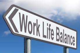 information technology jobs offer good work life balance