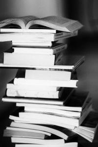 Make a study plan to pass the CompTIA exam