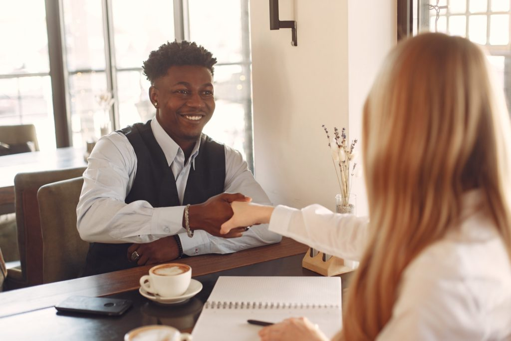 Interview techniques to get hired in 2020