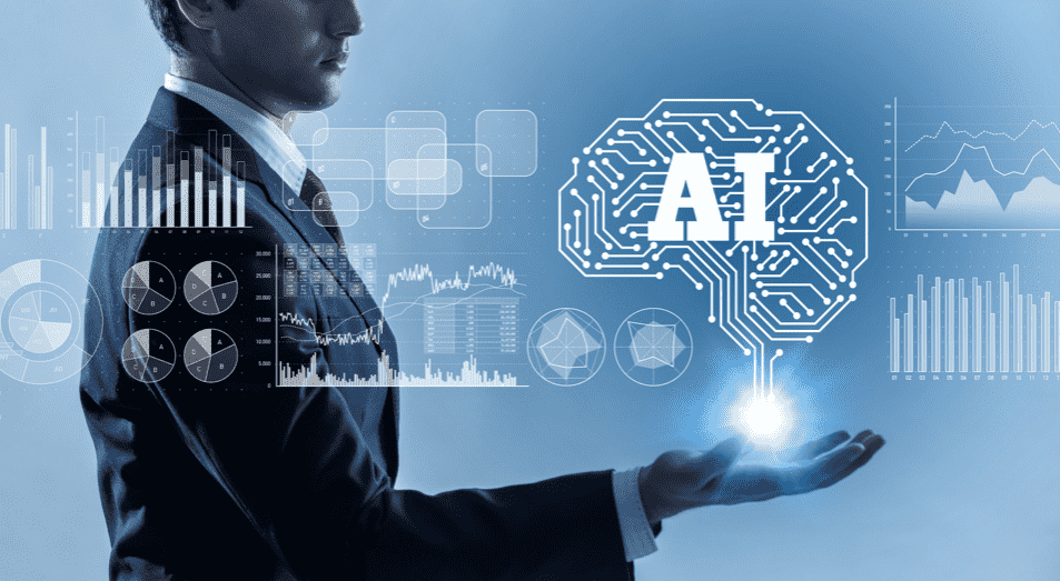 How has AI affected the way we perform our IT tasks?