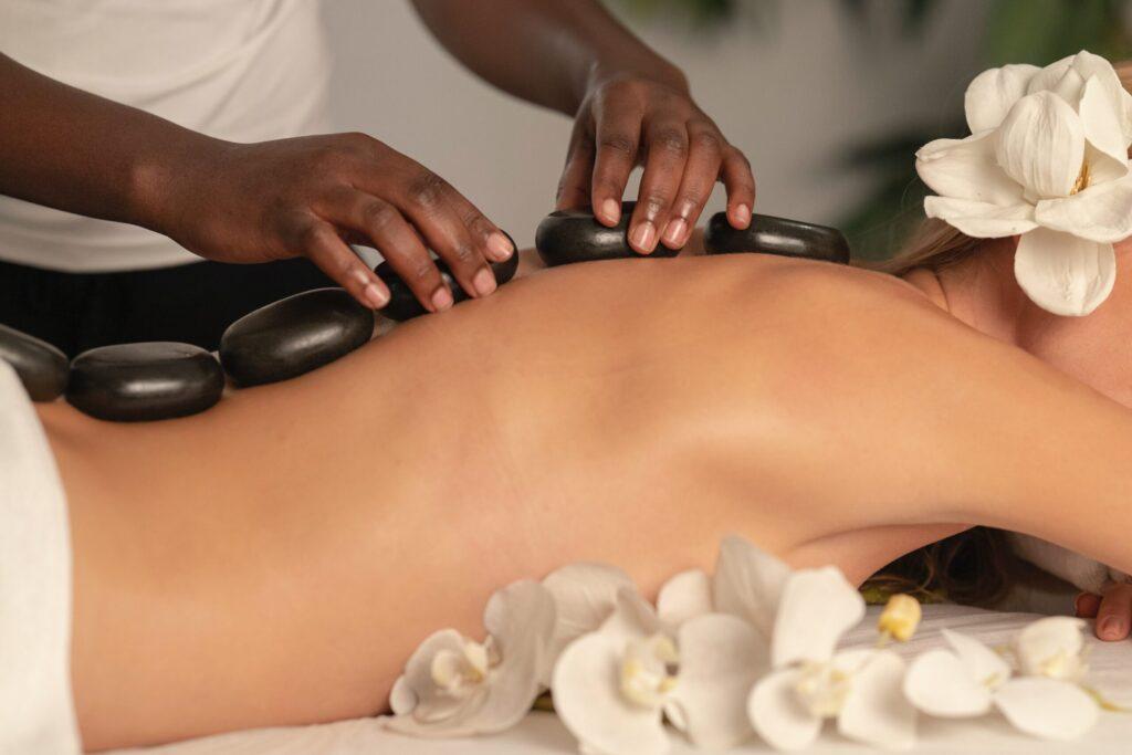 massage therapy school
