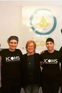icohs-img7